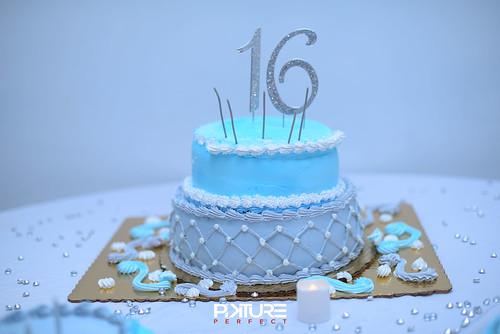 Shalyn-14