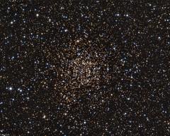 NGC 7789 (Jaspal Chadha - London Astrophotography) Tags: qsi690 telescope takahashi ngc 7789 space stars science simbad astrophotography astromony apod astrodon aapod apicoftheday flickr london essex england skyatnight astrometrydotnet:id=nova2196559 astrometrydotnet:status=solved