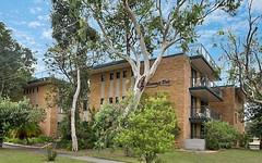 12/22 Russell Street, Hawks Nest NSW