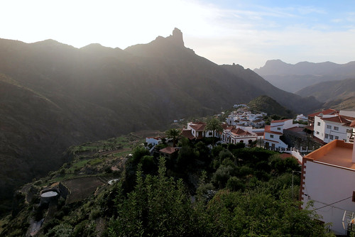 Gran Canaria_190