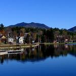 Lake Flower thumbnail
