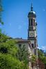 Todtnau Church (Kenny3D) Tags: todtnau germany schwarzwald