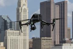 Inspire 2 Over Columbus (player_pleasure) Tags: drone columbus ohio dof inspire ariel