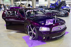 """2017-queen-city-car-show-thomas-davis- (45) • <a style=""""font-size:0.8em;"""" href=""""http://www.flickr.com/photos/158886553@N02/36690150380/"""" target=""""_blank"""">View on Flickr</a>"""