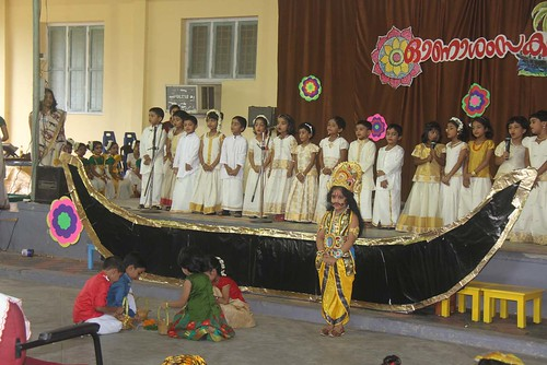 "ONAM 2017 • <a style=""font-size:0.8em;"" href=""http://www.flickr.com/photos/141568741@N04/36698167913/"" target=""_blank"">View on Flickr</a>"