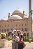20170605穆罕默德阿里清真寺 (undies(Sean Huang)) Tags: luxor egypt cairo mosqueofmuhammadali 穆罕默德阿里清真寺 sony ilce7rm2 a7 a7r2 a7rm2