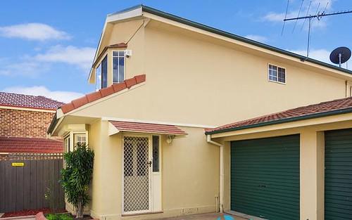 2/17c Morven Street, Guildford NSW