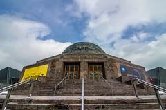 adler planetarium (selo0901) Tags: adler planetarium chicago