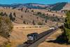Jens (jameshouse473) Tags: mrl montana jens concentrate ore train sd70ace