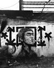 IZOLAG SAO PAULO (izolag) Tags: izolag art saopaulo cidadelinda sp brazilianart pb graffiti grafite arturban urban modern streetart street rua brazil brasil