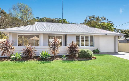 9 Dalpura Rd, Wamberal NSW 2260