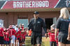 2017_T4T_Atlanta Falcons Training Camp80 (TAPSOrg) Tags: teams4taps atlanta falcons football trainingcamp 2017 august taps tragedyassistanceprogramsforsurvivors military nfl atlantafalconsphotographer outdoor horizontal male coach candid