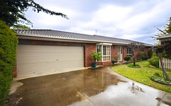 25B Illuka Avenue, Moama NSW