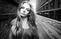 (plot19) Tags: liv olivia family fasion fashion love teenager woman girl manchester street plot19 photography portrait sony rx100 north northern northwest now british britain blackwhite england english