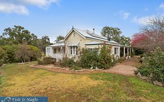 531 Niagara Lane, Kameruka NSW