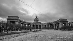 RUSSIA - St. Petersburg (Asier Villafranca) Tags: sanktpeterburg sanpetersburgo rusia
