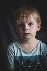 to be a Boy (Andy van Dyk) Tags: nikon d750 nikond750 kid kids studiolight