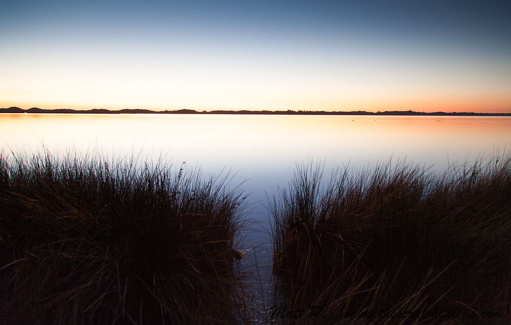 The World's Best Photos of bunbury and estuary - Flickr Hive