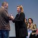 """Dušan Kastelic, prejemnik nagrade Vesna za najboljši animirani film CELICA. • <a style=""""font-size:0.8em;"""" href=""""http://www.flickr.com/photos/151251060@N05/36880735250/"""" target=""""_blank"""">View on Flickr</a>"""