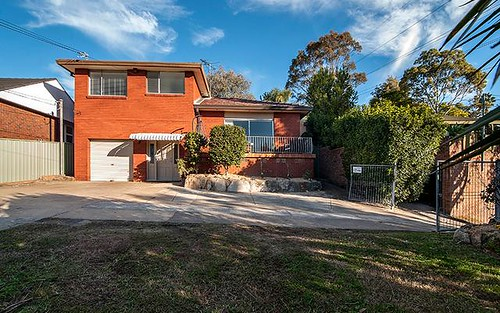 31 Richmond Avenue, Padstow Heights NSW