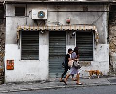 Trieste (CdL Creative) Tags: 70d canon cdlcreative eos italia italy trieste geo:lat=456478 geo:lon=137664 geotagged friuliveneziagiulia it