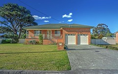 52 Greens Road, Greenwell Point NSW