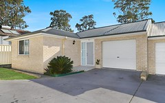 1/5A Boomerang Street, Beresfield NSW