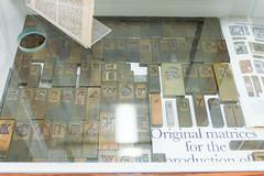 MuseumOfPrinting-411 (Juan Kafka) Tags: 2017 boston letterpress museumofprinting printing type typecon
