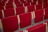 GKMP _ Médiathèque _ 2017 _ Seating (SteMurray) Tags: approved gkmp ireland irish ste murray stemurray grace keeley michael pike alliance franca is architecture renovation reuse kildare street dublin stesphotos