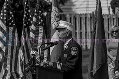 2017-08-26 Ray Pfeifer Naming-Lambui-99 (LiHotShots) Tags: 6315603548 fdny firedeptcityofnewyork nycfireriders raypfeiferstreetnamingceremony bikers celebration ceremony daylight daytime event family fireapparatus firetrucks firefighters friends honor motorcycles people hicksville newyork unitedstates us lihotshots tjlambui lambui josephwpfeifer joepfeifer chief