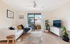 4/4-8 Frazer Street, Collaroy NSW