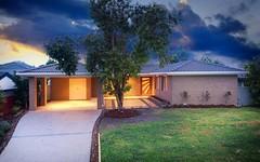 9 Northern View Drive, West Albury NSW