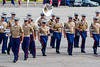 2017 09 08 MCRD Marine Graduation largeprint (12 of 461) (shelli sherwood photography) Tags: 2017 jarodbond mcrd sandiego sept usmc