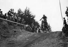 Finetti Raimondo (motocross anni 70) Tags: finettiraimondo motocross motocrosspiemonteseanni70 1976 250 sarre