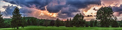 IMG_3961-65Ptzl1TBbLGER (ultravivid imaging) Tags: ultravividimaging ultra vivid imaging ultravivid colorful canon canon5dmk2 clouds sunsetclouds stormclouds scenic vista rural rainyday summer evening pennsylvania pa panoramic fields trees twilight