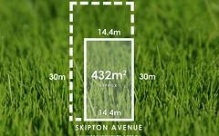 7 Skipton Avenue, Somerton Park SA