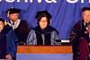 20170910-President's-Investiture-103 (Yeshiva University) Tags: president investiture berman investfest