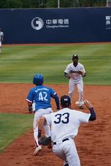 P8220440 (許琇晴:)) Tags: fisu baseball taipei2017