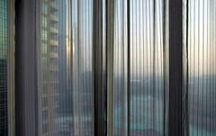 dubai morning curtains (kexi) Tags: dubai uae emirates asia hotel curtains morning dawn september 2016 samsung wb690 window instantfave lines