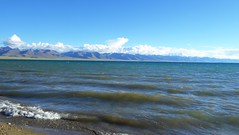 170824 Damxung 82 (Brilliant Bry *) Tags: lhasa damxung namco namtso tibet china2017