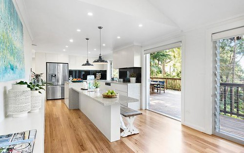 13 Valley Cl, Bayview NSW 2104