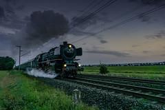 DSC6150 (ste.wi) Tags: sony ilce6000 e1650mmf3556oss alpha6000 steam germany sechtem zug railway locomotive schwadorf train db
