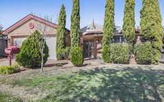 8 Wongalara Place, Woodcroft NSW