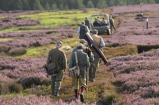 Scotland Bird Hunting 5