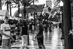 Spain_2016 (320)-Edit-2.jpg (XCphotographyXPC) Tags: sunshine terramettica xcphotographyuk nikon noflash city nikond7100 spannishtravels town alicante beach spain travelphotography travel xcphotography streetphotography streetscenes brightonphotographer themeparks travelphotos holdays benidorm