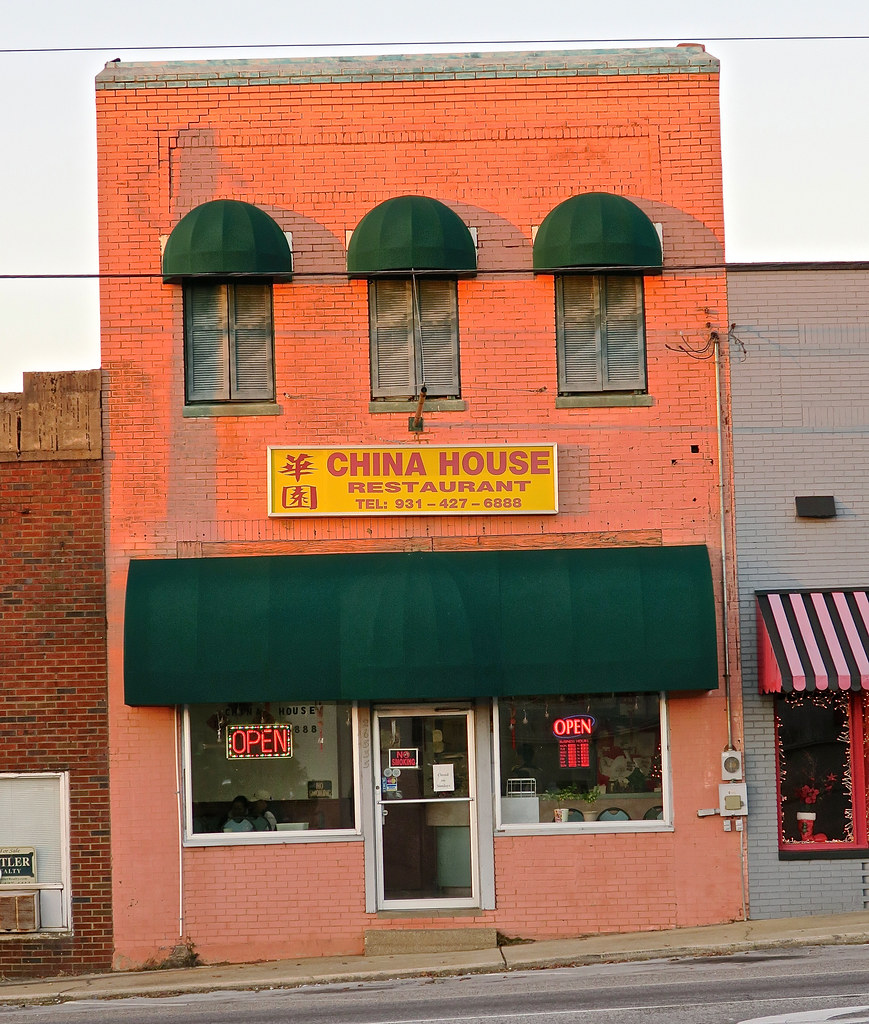 Haunted Places In Heflin Alabama: The World's Best Photos Of Alabama And Sign