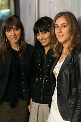 Film Festival Popoli e Religioni 2006 (119)