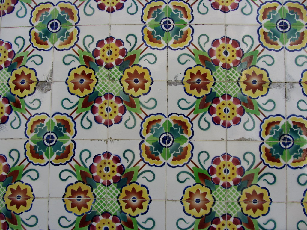 The world 39 s most recently posted photos of azulejo and for Fliesen portugal