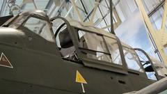 "Junkers Ju-87 G2 Stuka 6 • <a style=""font-size:0.8em;"" href=""http://www.flickr.com/photos/81723459@N04/37136344355/"" target=""_blank"">View on Flickr</a>"