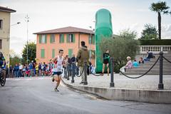 Torre de Roveri-1424